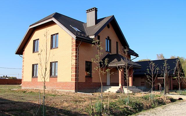 Перспективное жилье и выгодные инвестиции – всё это Дачи под Чеховым