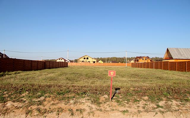 Оформление земли в Московской области: тонкости и нюансы